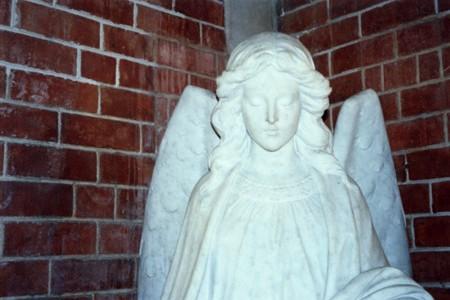 angelwbricks