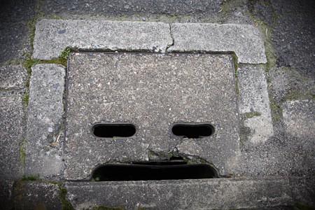 gutter_face