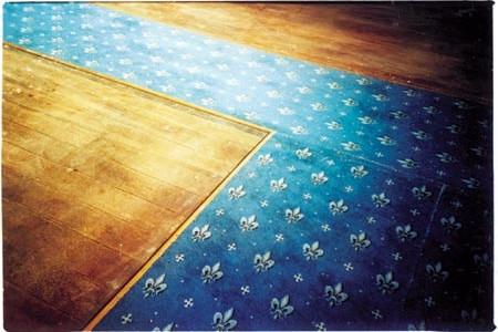 hope_carpet
