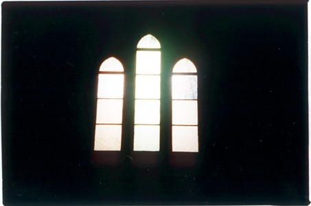 hope_church_01