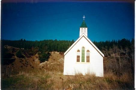 hope_church_02