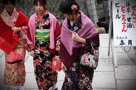 kimono_girls