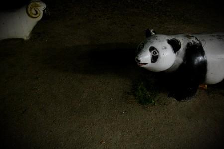 panda_and_ram