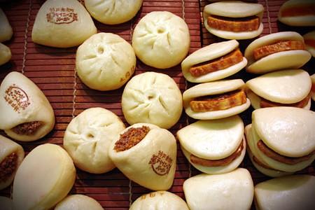 plastic_dumplings