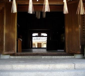 temple_doors