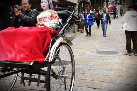 video_geisha